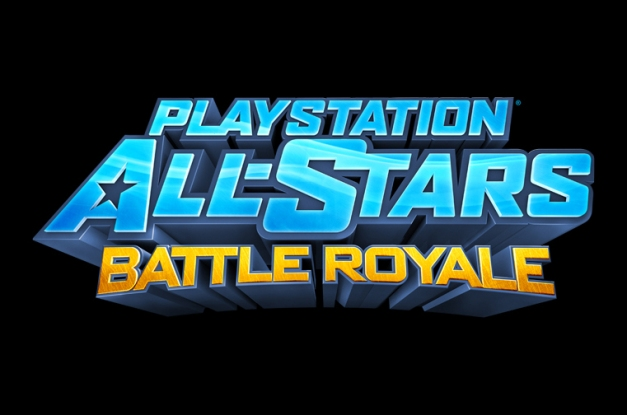 playstation-all-stars-battle-royale-logo-feature