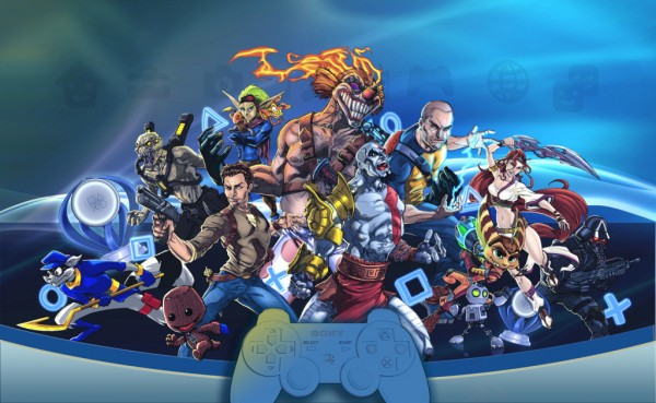 Playstation-All-Stars-Cast-01-600x369