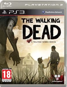 ps3_thewalkingdeadtelltaleus