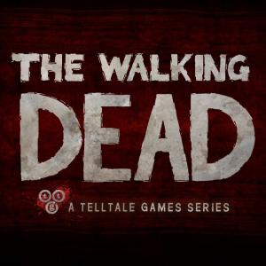 Telltale-Games-The-Walking-Dead