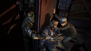 Telltale-games-Walking-Dead-2-original