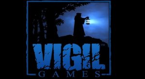 vigil-games