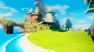 windwaker_hd4