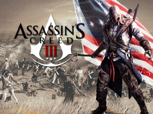 Assassin-s-Creed-3-the-assassins-31818509-1024-768