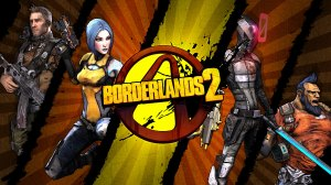 borderlands_2