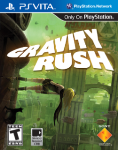 Gravity_rush_US_cover