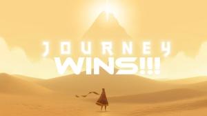 Journeyshdcbeyhdf