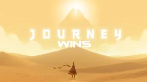 JourneyWINS!