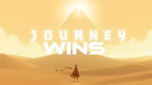 JourneyWinsTwo
