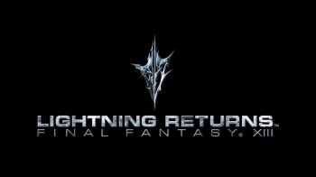 lightning-returns_1