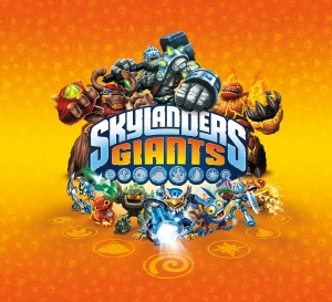 SkylandersGiants_KeyArt_Orange_FINAL_LoRes