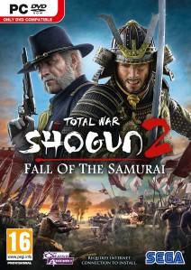 total-war-shogun-2-samurai-34ed3a6e9dd726